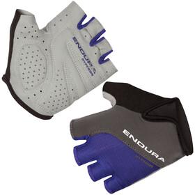 Endura Hyperon Gloves Women cobaltblue